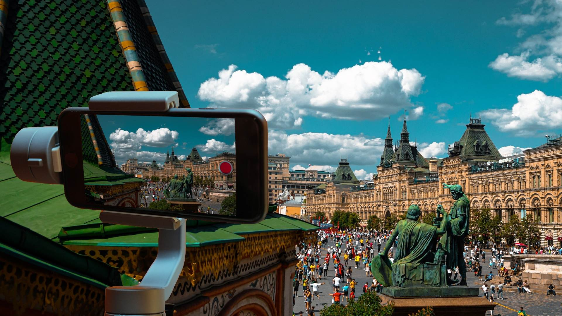Live_Tours_Moscow